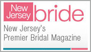 New Jersey Bride