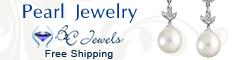 B2C Jewels - Pearl Jewelry