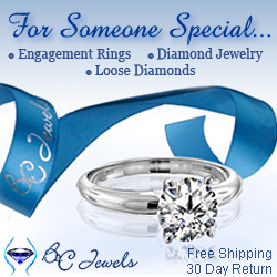B2C Jewels-Large collection of Diamond Jewelry